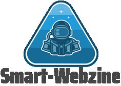 Smart-Webzine